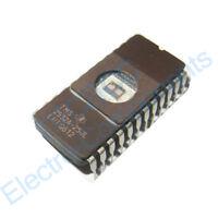 TI TMS2532A-45JL TMS2532A 32KBIT UV EPROM 450NS  New 10PCS