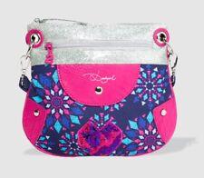 Desigual Quenepa shoulder bag hand bag new RRP £44 free p&p!