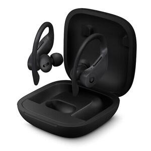 Beats Powerbeats Pro - Totally Wireless Earphones  Black MV6Y2PA/A AU