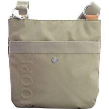 Damentaschen mit Außentasche (n) aus Nylon für die Freizeit