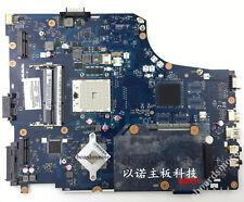P7YE5 LA-6991P for Acer Aspire 7560 7560G Gateway NV75 NV75S motherboard Grade A