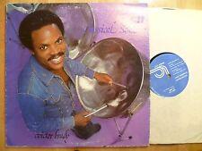 LP, Victor Brady, Classical Soul, 1976, Bestzustand, Mint-