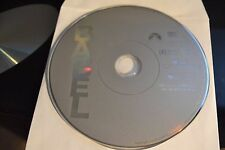 Babel (DVD, 2007)Widescreen Disc Only Free Shipping