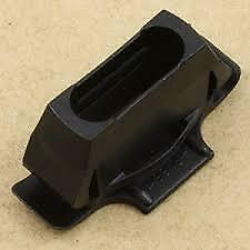 GENUINE Retainer Clip Front Grill Range Rover Vogue, Evoque and Sport LR018173
