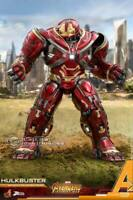 Hot Toys PPS005 Power Pose Avengers Infinity War Hulkbuster 1/6th Figure 50cm