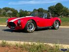 1965 Shelby Cobra  1965 Shelby Cobra CSX-4991 Continuation 427 5-Spd 1-Owner 287 Actual miles