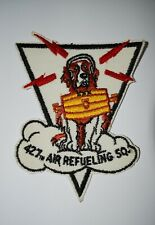 427th AREFS Patch  Pre owned