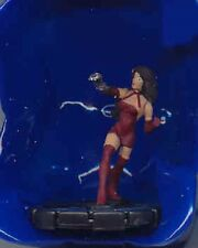 Heroclix Indy Clix Witchblade Experienced #065