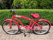 Unbranded Cruiser Bicycles