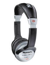 Kabelgebundene DJ In-Ear) - Kopfbügel-Anschluss (TV-, Video- & Audio-Kopfhörer
