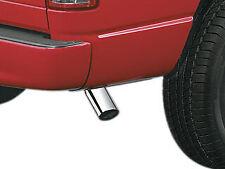 Exhaust Tail Pipe Tip Mopar 82208243AB