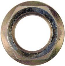 Spindle Nut Dorman 615-119
