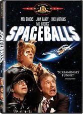 Spaceballs DVDs & Blu-ray Discs