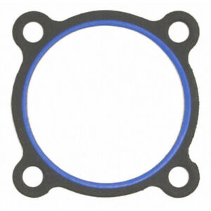 Fuel Injection Throttle Body Mounting Gasket Fel-Pro 61490