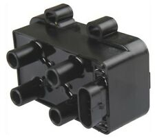 Renault Megane Coach MK 1 I 1.6 2.0 Ignition Coil 1996-2003