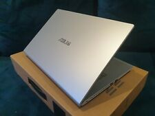 ASUS Ryzen 3, 4GB RAM, 256GB SSD, 14 inch Full HD Laptop M409, Win 10