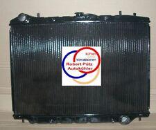 VAUXHALL FRONTERA (B) Mk II Kühler Wasserkühler & Deckel, 3,2 i, Benziner 151 KW