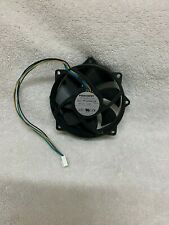 FOXCONN 9cm 9025 Round Fan 90*90*25MM Ball PVA092G12P 12V 0.39A 4pin