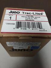 JUNO Trac-Lites R600l G2 35K 80CRI