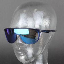 Gafas de sol de hombre azul Oakley 100% UV