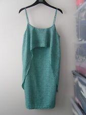 Ladies BNWOT Vero Moda Slip Dress Size M (AE)
