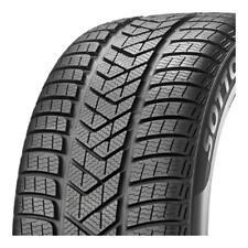 Pirelli Winter Sottozero 3 225/55 R16 95H M+S Winterreifen