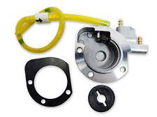Wacker Bs60-2i, Bs70-2i, Bs500oi, Bs600oi, Bs700oi Oil Pump Kit