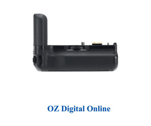 New Fujifilm VG-XT3 Battery Grip 1 Year Au Warranty