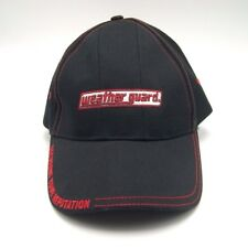 Weather Guard Cap - Car and Auto Protection Products - Strapback Hat