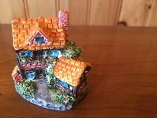 Price Products The Cottage by Bellmawr Nj Miniature