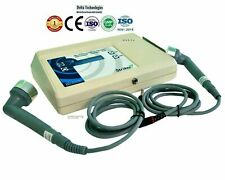 Chiropractic Use Ultrasound Therapy 1 Amp 3 Mhz Pain Relief Therapy Physiotherapy
