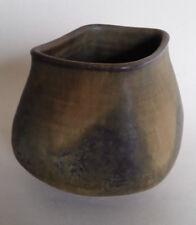 Görge Hohlt 1974. Steinzeuggefäß