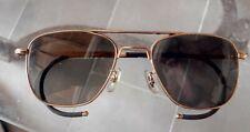 Randolph sunglasses Vintage