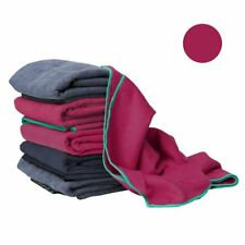 Trekmates Expedition Towel 105x45 - Toalla de rizo para deporte fitness yoga sen