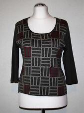 Pullover  in Größe 40 von s.Oliver
