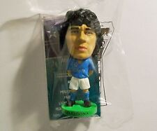 Prostars NAPOLI (HOME) MARADONA, FF180 Fans Favourite Sealed Sachet & Card