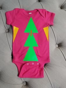 Jorge Campos Mexico Baby  6-9 months  add your baby's name free.