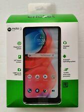 Cricket Prepaid - Motorola Moto G (32GB) - Network Locked to Cricket PAL60003US