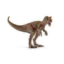 Schleich Große Dinos Dinosaurier  Nr. 14580 ALLOSAURUS  Neu ! 2017