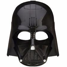 Star Wars the Force Réveil voix Changeur Casque Darth Vader Takara Tomy Japon