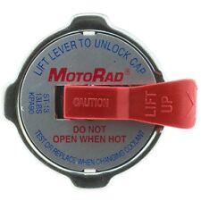 Radiator Cap-Safety Lever Pronto ST13
