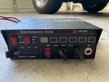 Delta Touch Master