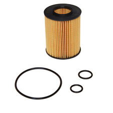 Oil Filter Paper Element Type Honda Civic Opel Vauxhall Astra - Fram CH9305ECO