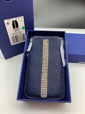 Swarovski 1133632 iPhone 4 Case. Neuware mit Verpackung.