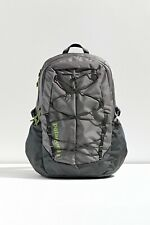 Patagonia Chacabuco 30L Backpack, NWT, Grey