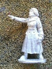 28mm WW2 British French Dutch Civilian Refugee ATC SOE Spy Female German D-Day X