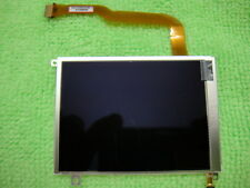 GENUINE CANON SD1100 LCD WITH BACK LIGHT REPAIR PARTS