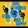 Get Happy!! [Digipak] [Limited] by Elvis Costello & the Attractions CD usa