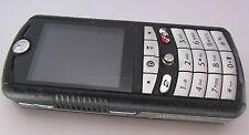 Telefono Cellulare Motorola e398
