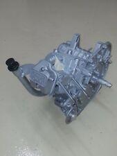 Club Car FE290 CCW Kawasaki Golf Cart Engine Exchange Carryall 1992-96 motor